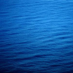 Blue ocean strategy bim integrated design - Blue ocean design ...
