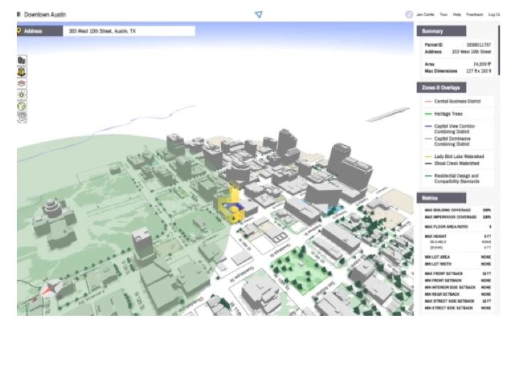 google s bim busting app for design and construction bim