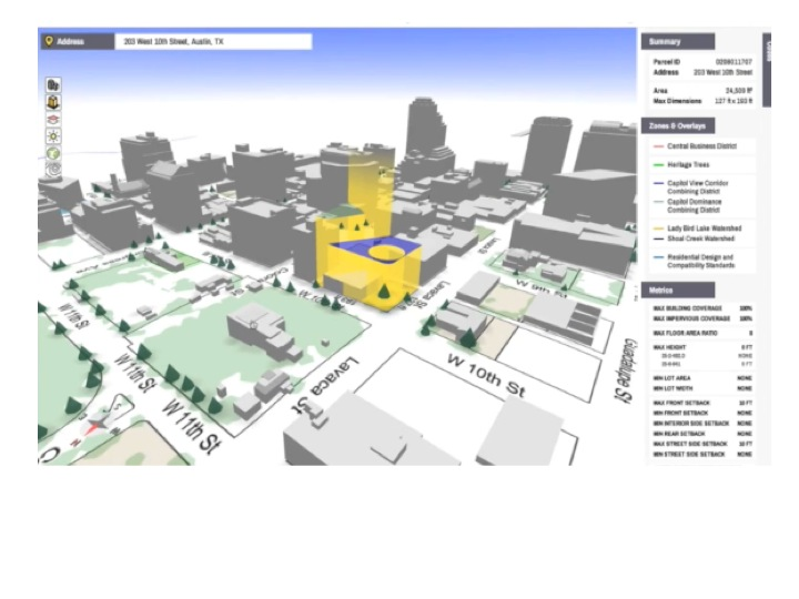 Google s bim busting app for design and construction bim for House construction app